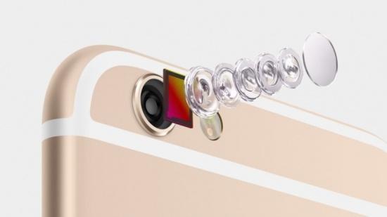 iphone-6-camara-220815