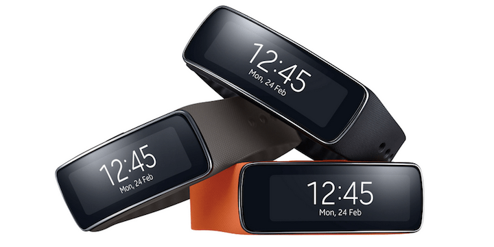 samsung-quinto-vendedor-wearables-280815