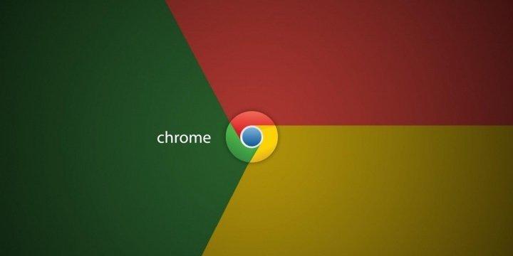 descarga-google-chrome-45-020915