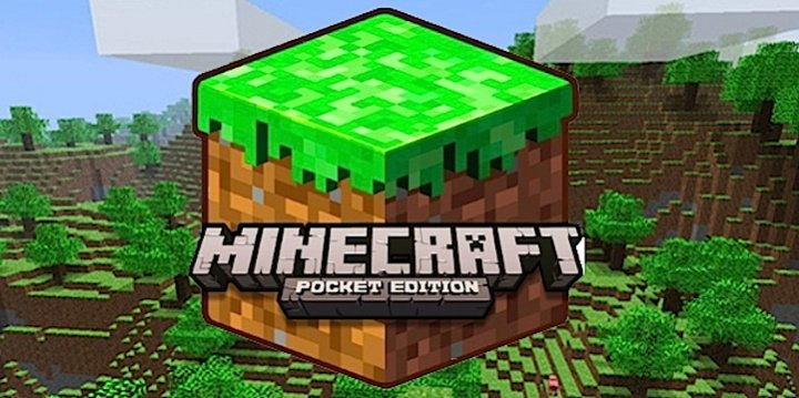 descarga-minecraft-pocket-edition-100915
