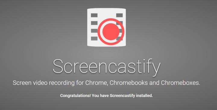 screencastify-140915