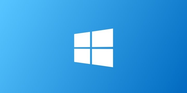 solucionar-actualizaciones-windows-32-030915