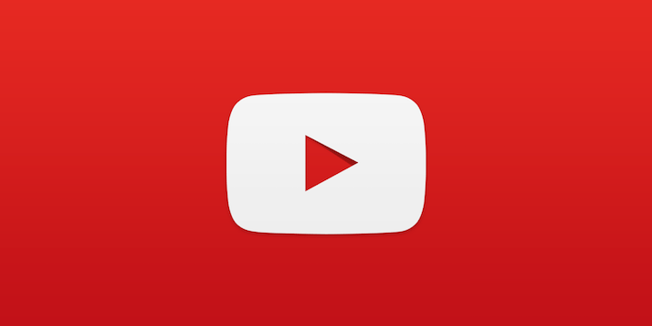 youtube-red-que-es-230915
