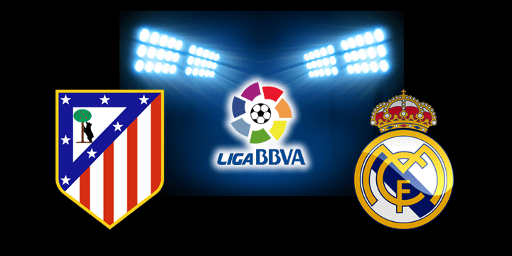 Ver Atletico Madrid Vs Getafe En Vivo Futbol
