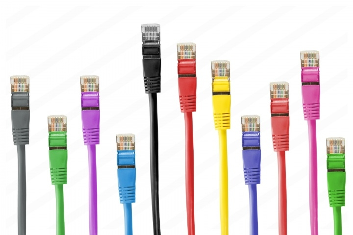 conexion-271015