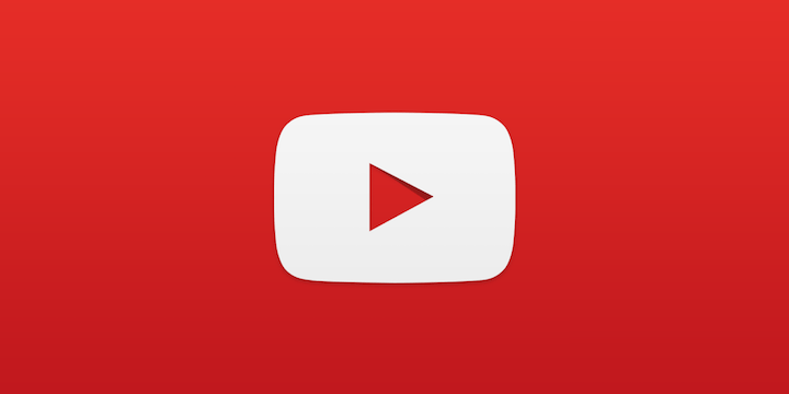 youtube-red-version-pago-221015