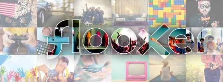 flooxer-3-171115