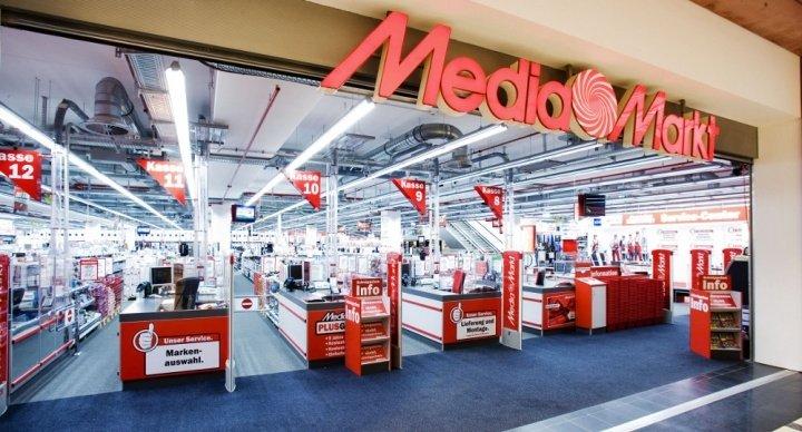 Imagen - MediaMarkt lanza su día sin IVA por sorpresa