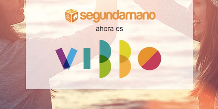 segundamano-cambia-nombre-vibbo-171115