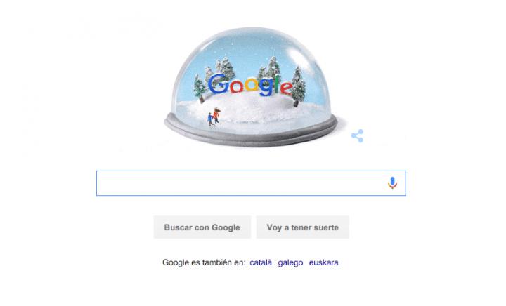 google-doodle-221215