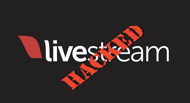 livestream-hackeado-241215