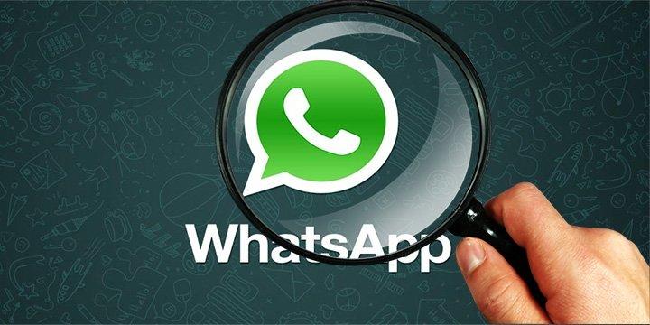 master-spy-estafa-whatsapp-101215