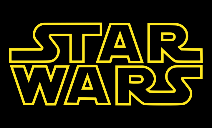 star-wars-logo-151215