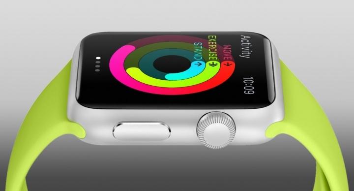apple-watch-fitness-180116