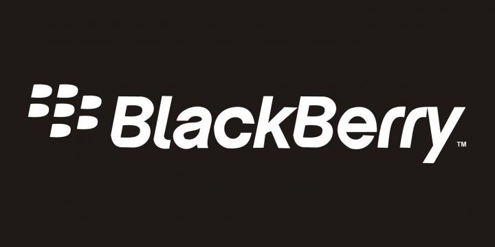 blackberry-logo-070116