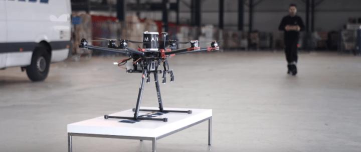 drones-mwv-120116