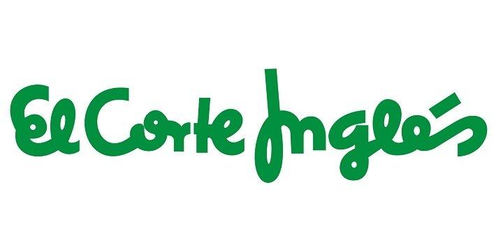 El corte ingl s celebra el d a sin iva el 23 de enero - Puffs el corte ingles ...