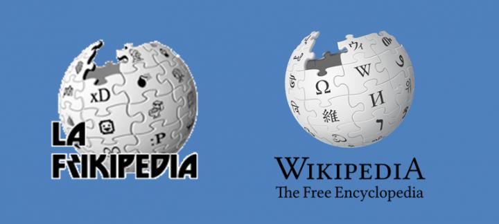 frikipedia-portada-020116