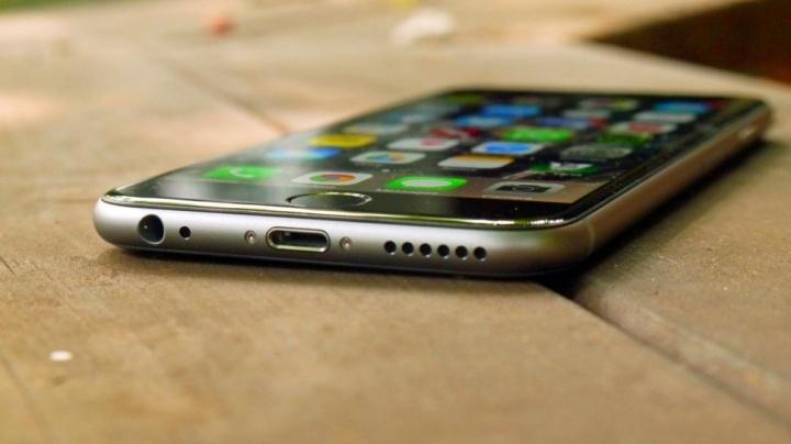 iphone-6--050116