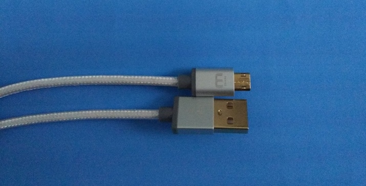 micflip-cable-5-150116