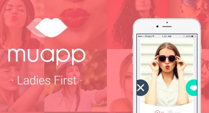 muapp-app-ligar-140116