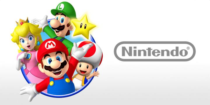 Una Tienda De Videojuegos Espera Nintendo Nx Para El 2016