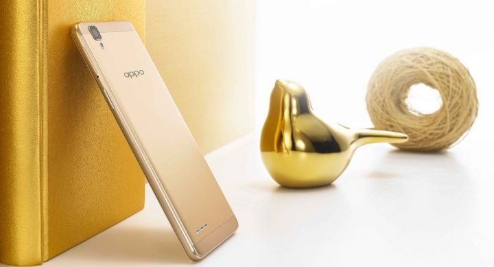 oppo-f1-dorado-150116