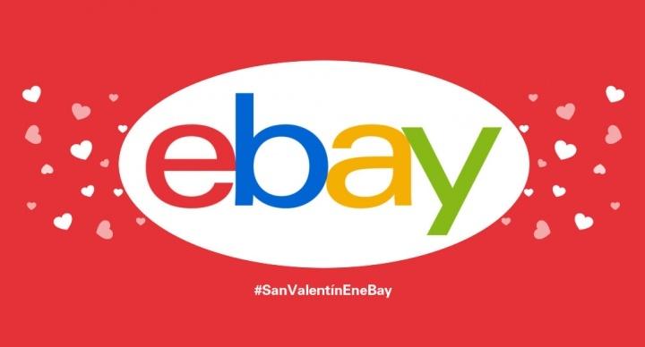 san-valentin-ofertas-ebay-270116