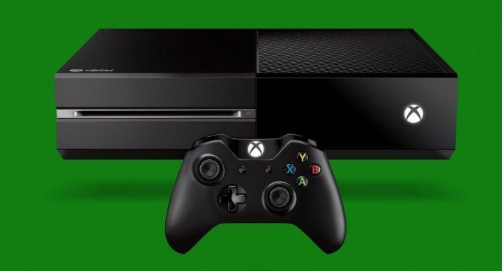 Como Compartir Tus Juegos Digitales De Xbox One Con Otra Persona