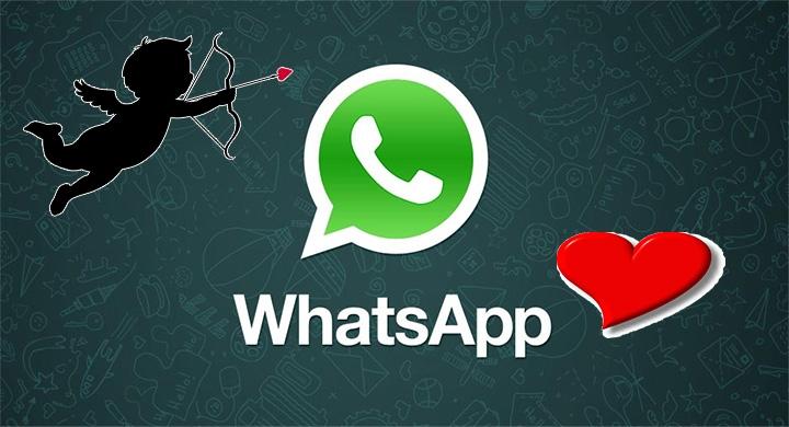 felicitaciones-san-valentin-whatsapp-100216