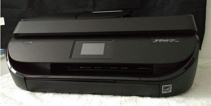 review-hp-officejet-4650-02---copia-100216