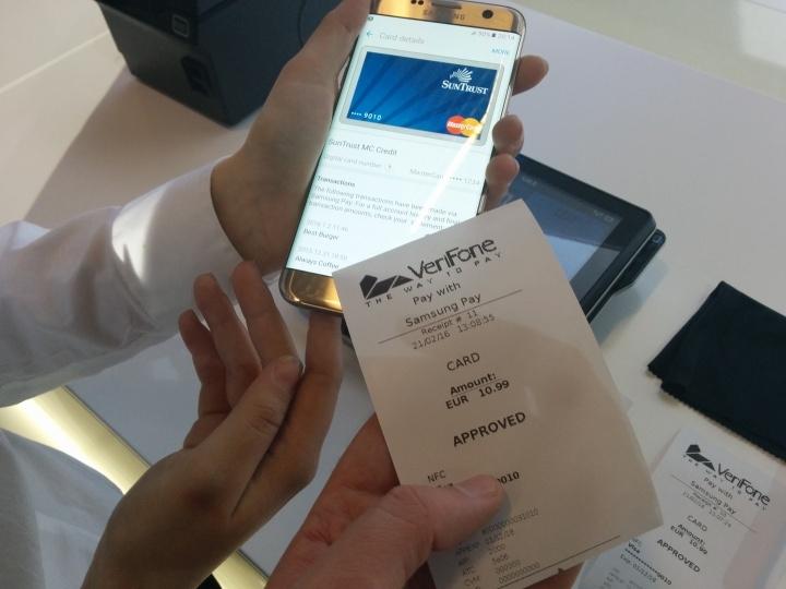 samsung-pay-espana-210216