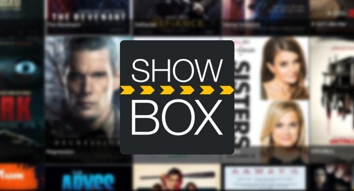 showbox-logo-080216
