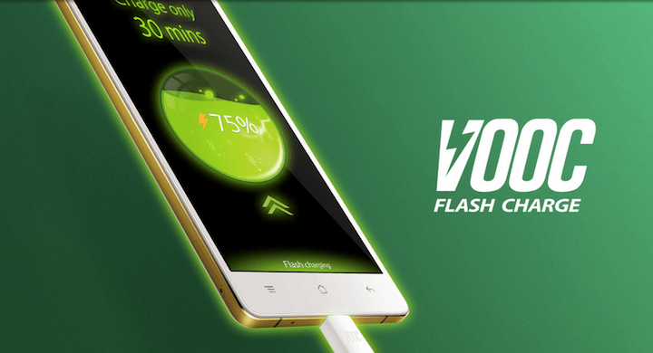 vooc-flash-carge-oppo-230216