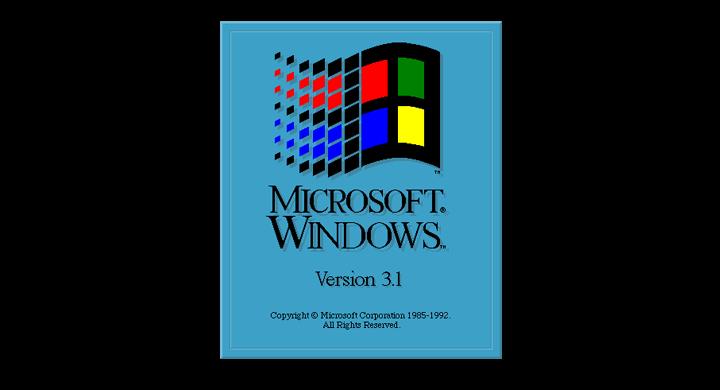 windows-31-120216