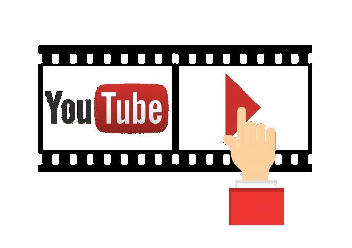 youtube-170216