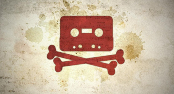 cinta-casete-pirata-720x389