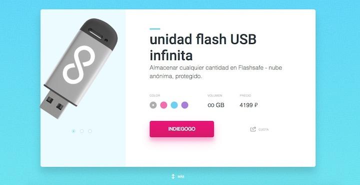 flashsafe-720x370
