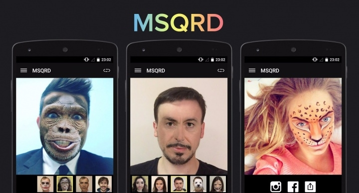 msqrd-app-720x388