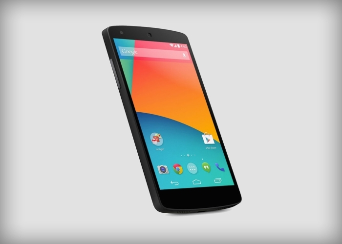 nexus-5-android-n-700x500