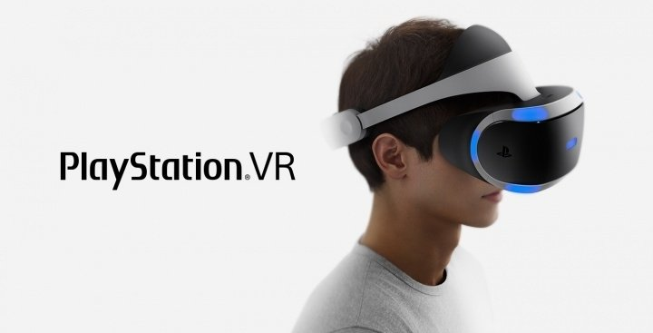 playstation-vr-720x367