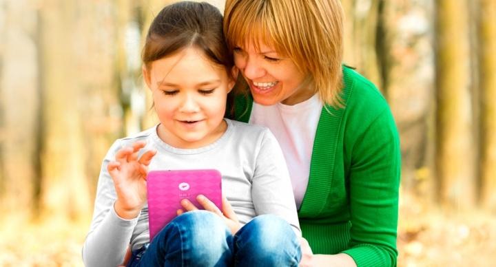 spc-glee-7-tablet-infantil-720x388
