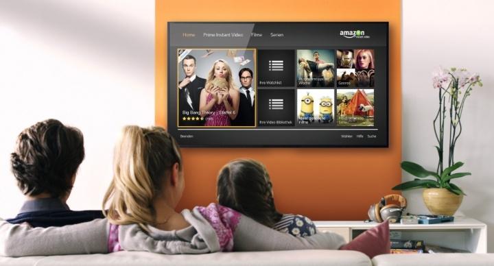 amazon-prime-video-2-720x388