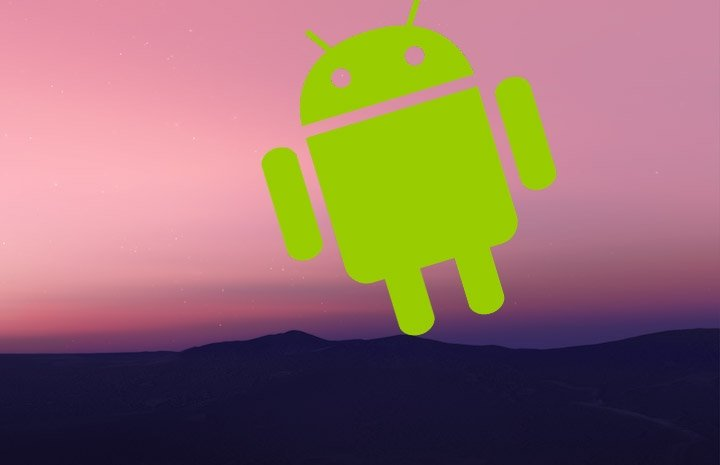android-n-720x465