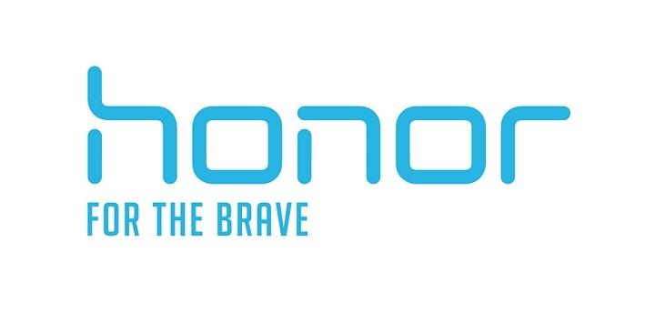 honor-logo-720x356