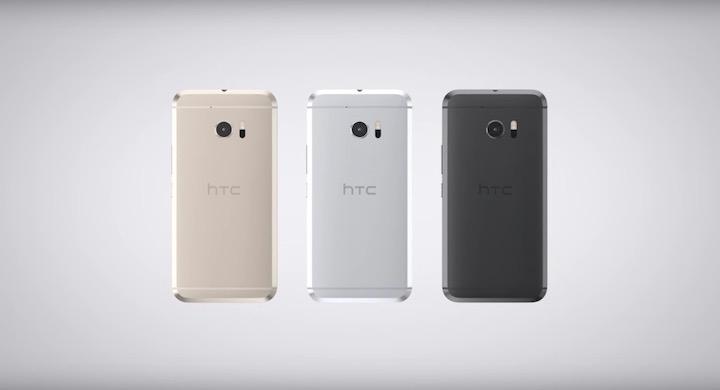 htc10-nuevo-termianal-htc-720x390