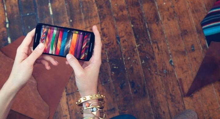 motorola-smartphone-720x388