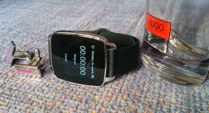 spc-smartee-watch-sport-6-720x388