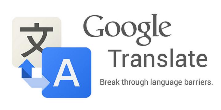 google_translate-720x360