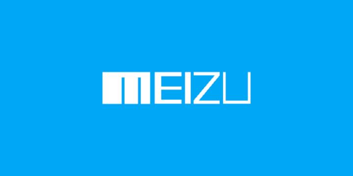 meizu-logo-280715-720x360